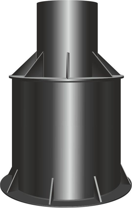 Септики - Баки для воды